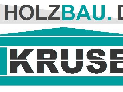 KRUSE Holz- und Dachbau GmbH