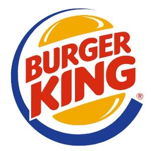 Burger King Bayern GmbH & Co. KG