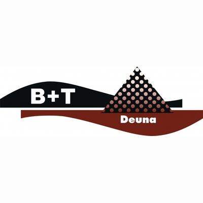 B+T Deuna GmbH