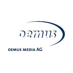OEMUS MEDIA AG
