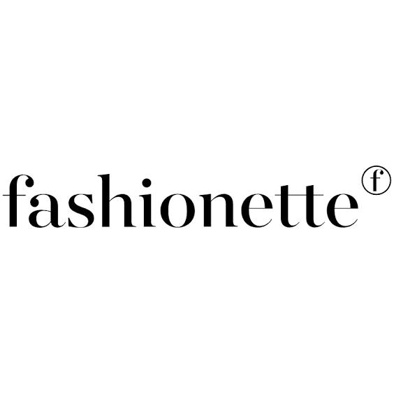 fashionette AG