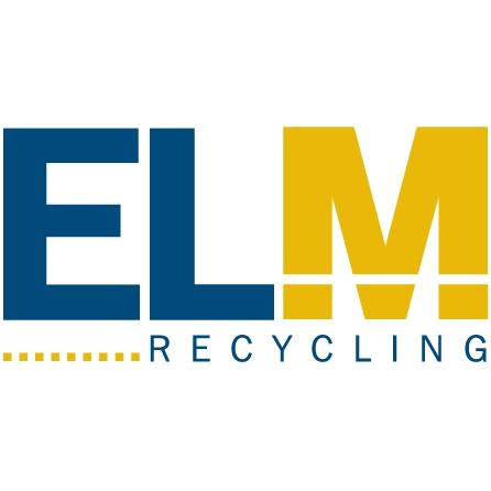 ELM Recycling GmbH & Co. KG