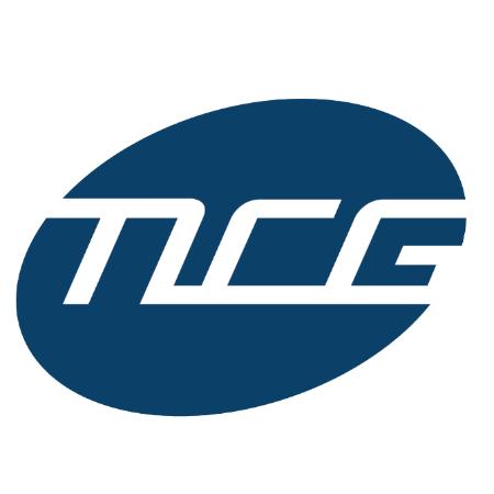 MCG - Stuttgart GmbH