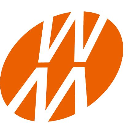 WM trading GmbH