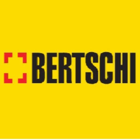 Bertschi Transport GmbH