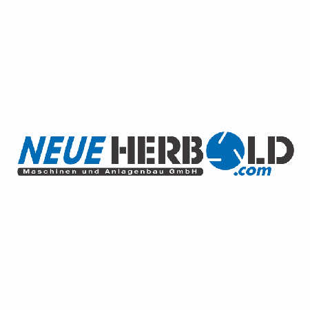 Neue Herbold