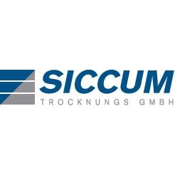 SICCUM Trocknungs GmbH
