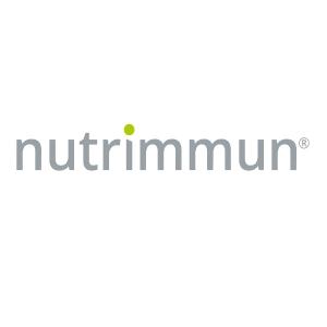 nutrimmun GmbH