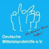 Deutsche Mittelstandshilfe e.V.