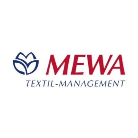 MEWA AG & Co. Vertrieb OHG