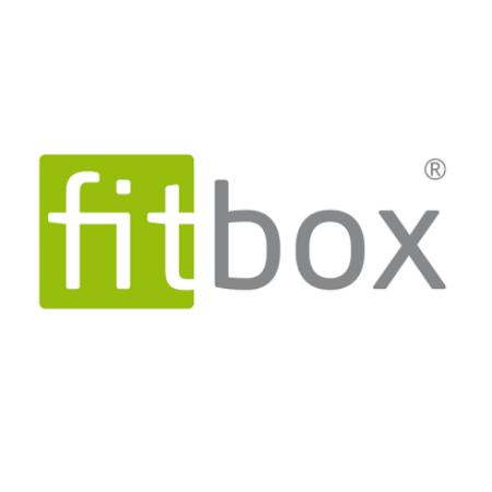 fitbox GmbH