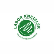 Labor Kneißler GmbH & Co. KG