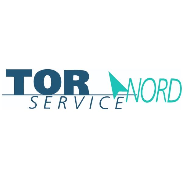 TSN Tor Service Nord GmbH & Co. KG