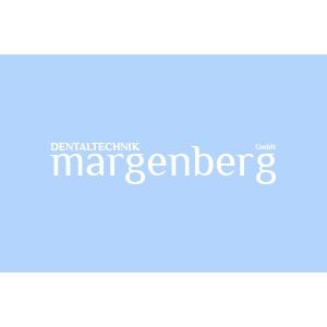 Dentaltechnik Margenberg GmbH
