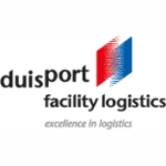 duisport – duisport facility logistics GmbH