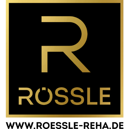 Rössle Reha