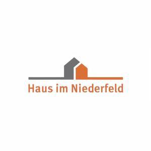 Haus im Niederfeld