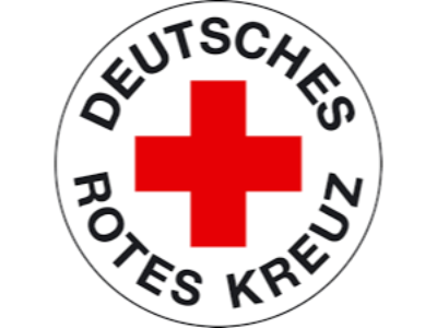 Deutsches Rotes Kreuz, DRK KV Fläming-Spreewald e.V.