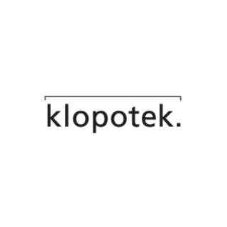 Klopotek & Partner GmbH