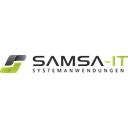 SAMSA-IT GmbH