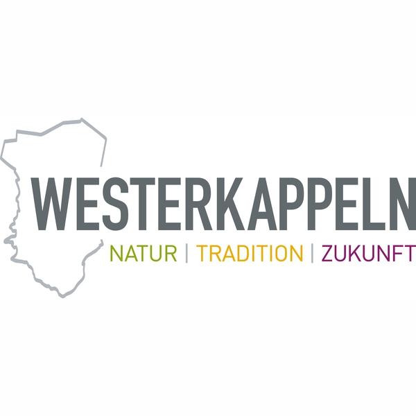 Gemeinde Westerkappeln