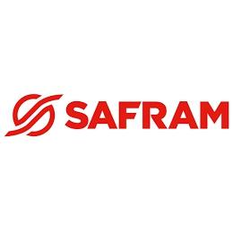Safram Spedition GmbH
