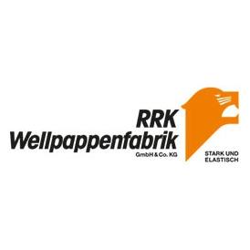 RRK Wellpappenfabrik GmbH & Co. KG