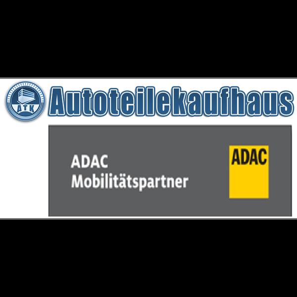 Auto-Rundumservice & Autoteilekaufhaus Pinneberg-Nord GmbH
