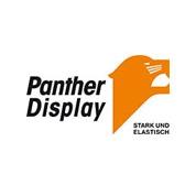 Panther Display GmbH & Co. KG