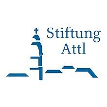 Stiftung Attl - Einrichtung für Menschen mit Behinderung