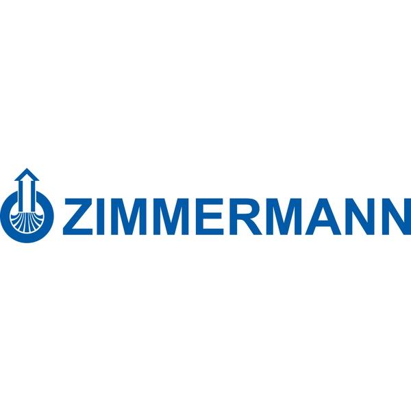 Zimmermann Sonderabfallentsorgung Nord GmbH & Co. KG