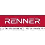W. Renner GmbH