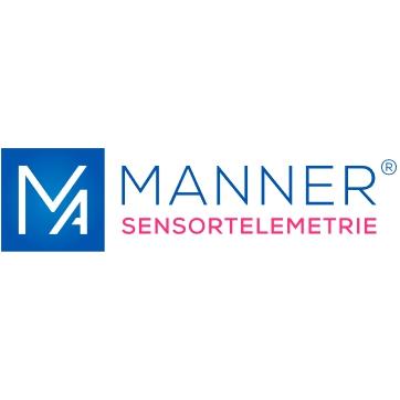MANNER Sensortelemetrie GmbH
