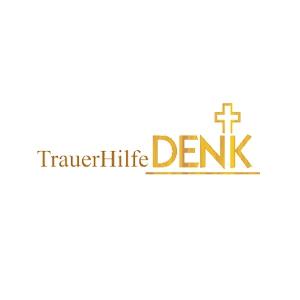 Trauerhilfe Denk GmbH
