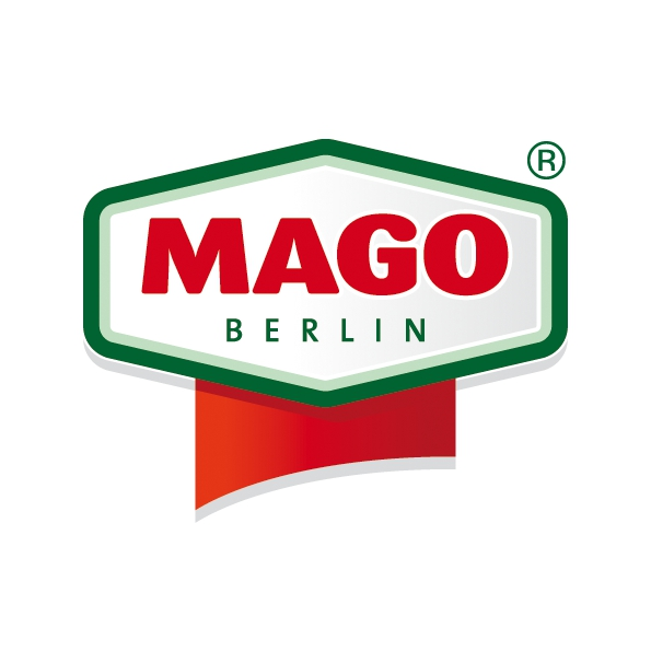 """mago"" Kohn & Kempkes GmbH & Co. KG"