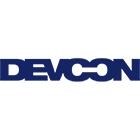 DEVCON GmbH