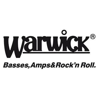 Warwick GmbH & Co. Music Equipment KG