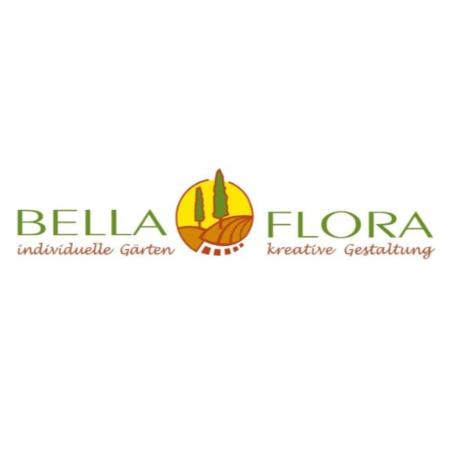BELLA FLORA GARTEN- UND LANDSCHAFTSBAU