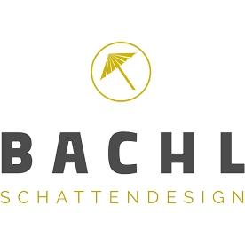 SCHATTENDESIGN GmbH