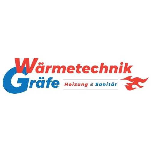 Wärmetechnik Gräfe GmbH & Co. KG.