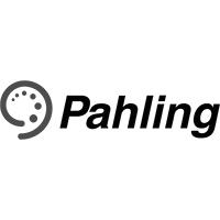 Pahling GmbH