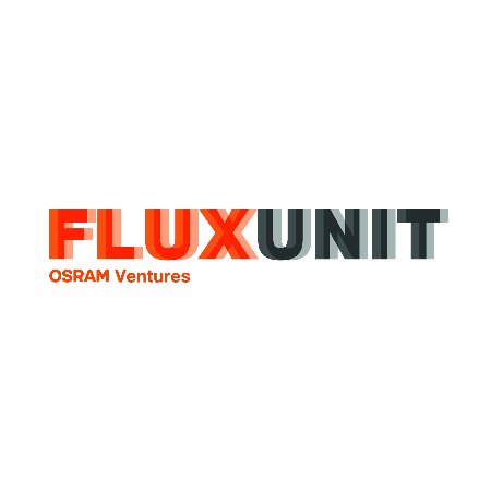 Fluxunit - OSRAM Ventures