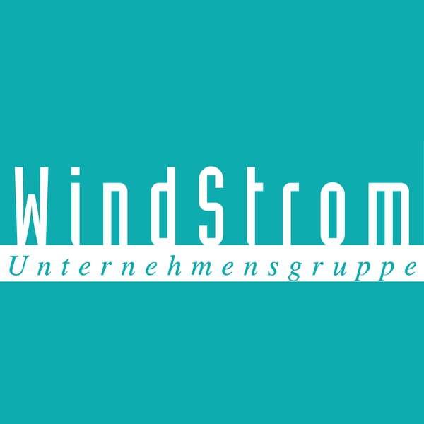 WindStrom Erneuerbare Energien GmbH & Co. KG