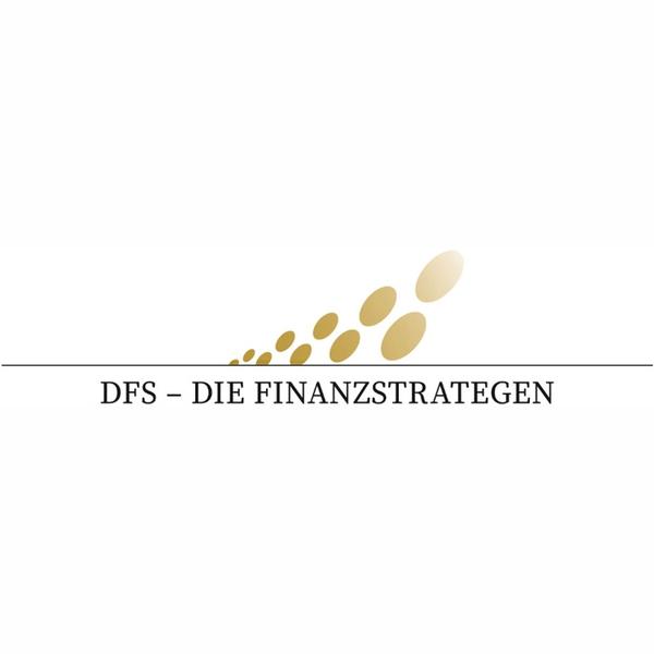 DFS – Die Finanzstrategen