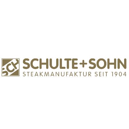 Schulte+Sohn Fleischwaren GmbH & Co. KG