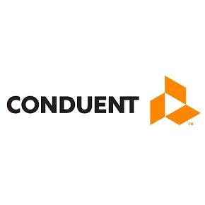Conduent Communication Center GmbH