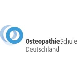 Osteopathie Schule Deutschland GmbH