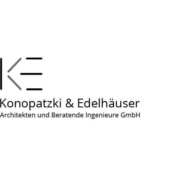 Konopatzki & Edelhäuser Architekten und Beratende Ingenieure GmbH