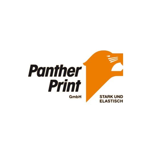 Panther Print GmbH