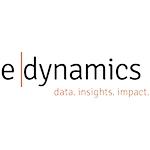 e-dynamics GmbH